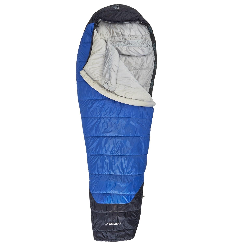Nordisk -5°F Gormsson Sleeping Bag