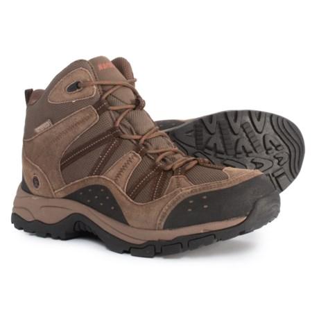 Northside 58% Freemont Hiking Stiefel (For Men) Save 58% Northside ee4049