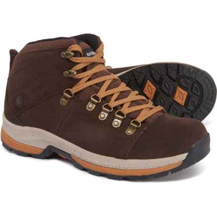 c0499cf6f0a Asolo Cactus Gore-Tex® Suede Hiking Boots (For Men) - Save 42%