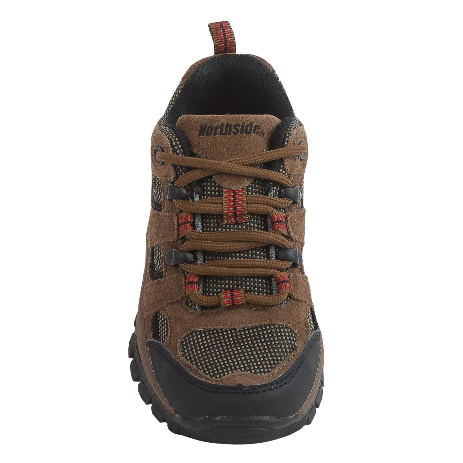 Northside Monroe Low Hiking Shoes For Little And Big Boys
