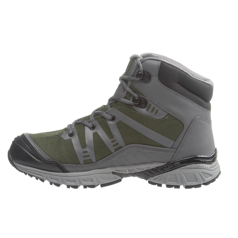 Northside Boot And Shoe Repair