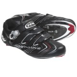 Northwave Evolution S.B.S. Road Cycling Shoes (For Men)