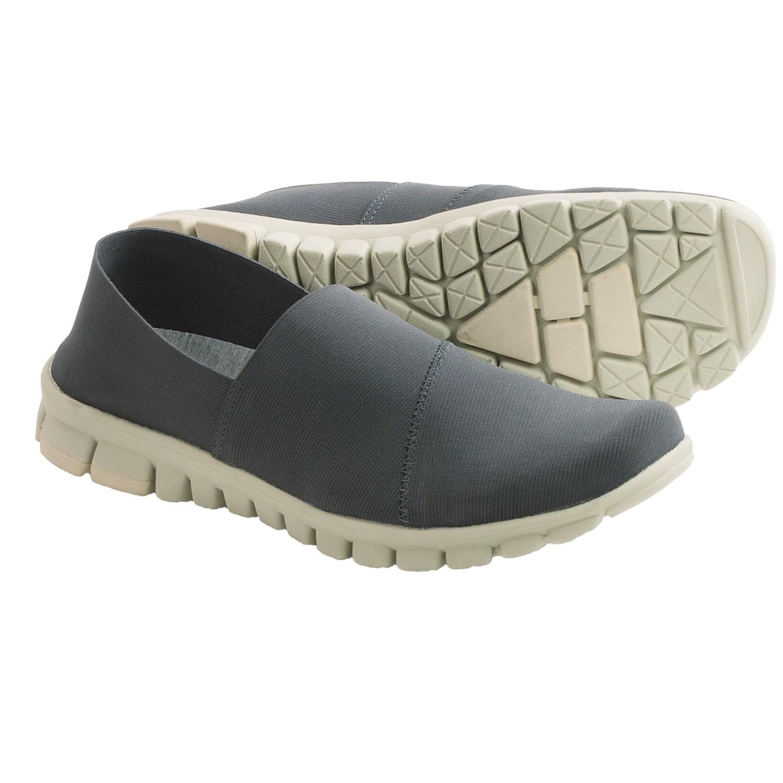 Nosox Men S Shoes