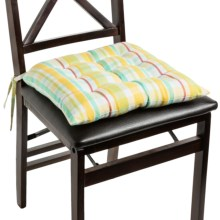 Now Designs Chair Pad in Finsbury - Closeouts