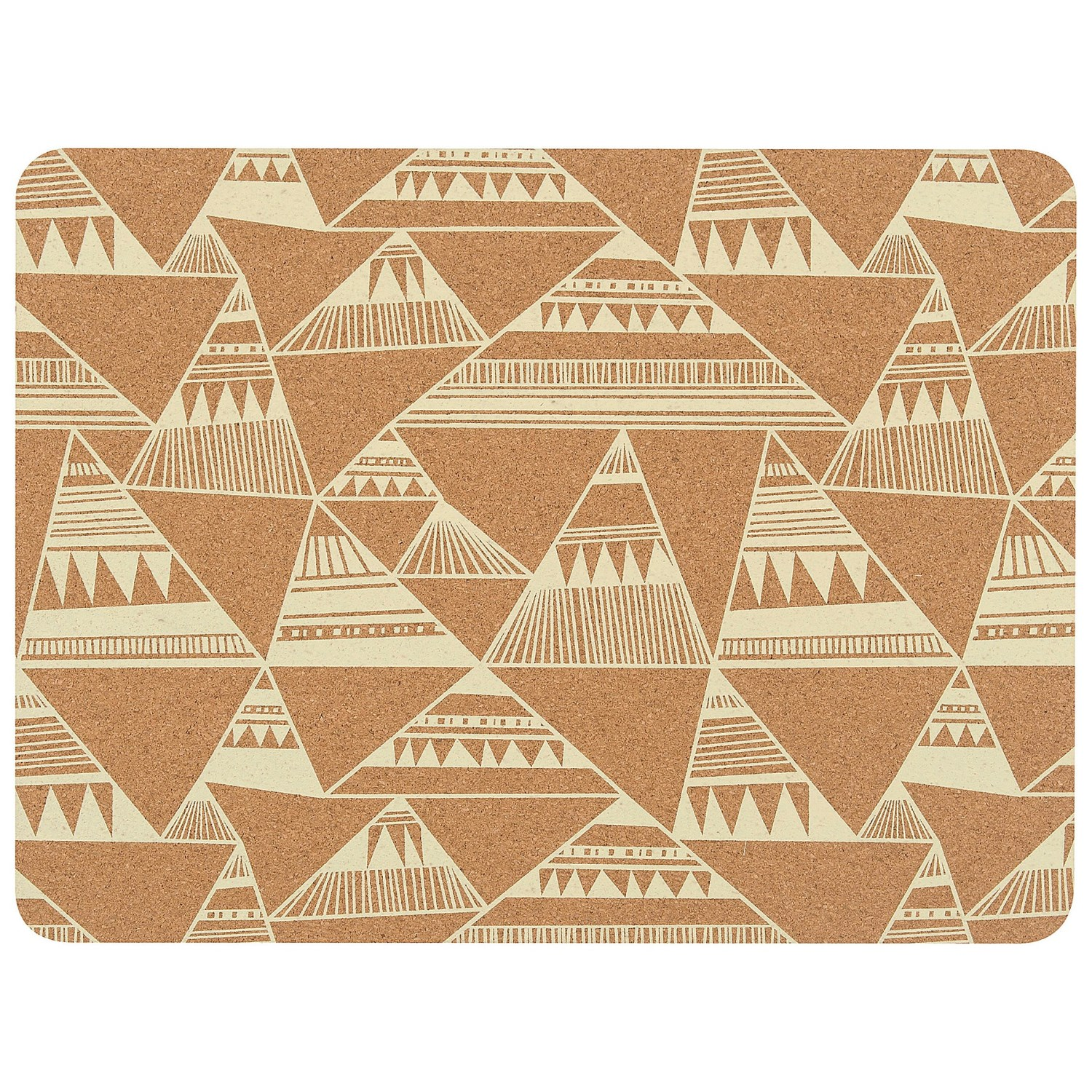Top 28 Cork Backed Placemats Cork Backed Halloween