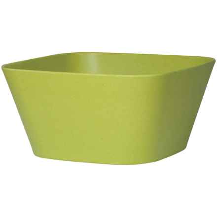 Now Designs Ecologie Salad Bowl in Cactus - Closeouts