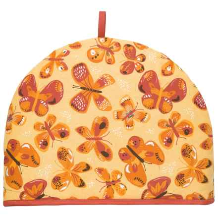 Now Designs Tea Cosy in Fly By - Closeouts