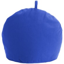 Now Designs Tea Cosy in Royal - Closeouts