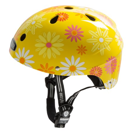 Nutcase Little Nutty Bike Helmet (For Kids)