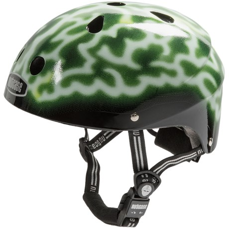 Bike Helmets For Kids Reviews Bike Helmet For Kids