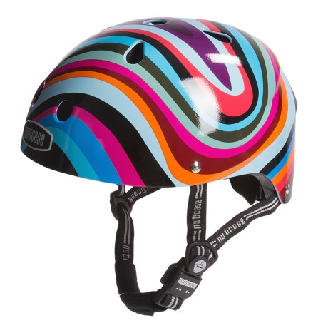 Bike Helmets For Kids Reviews Great Helmet