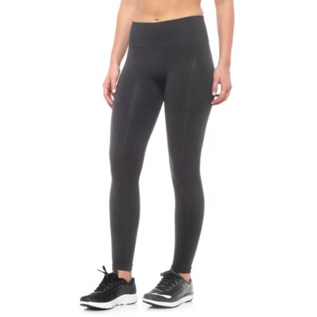 Nux Piper Leggings (For Women) in Black