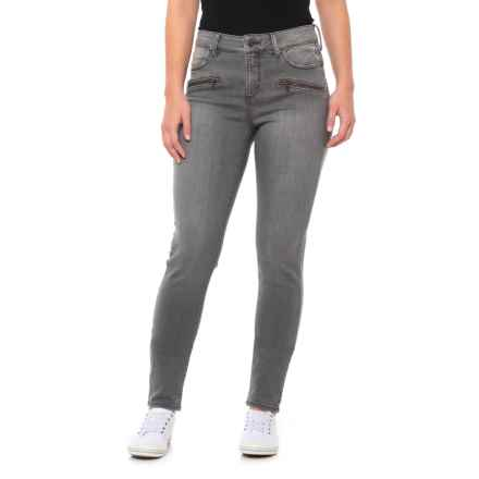 NYDJ Alchemy Alina Leggings (For Women) in Alchemy - Closeouts