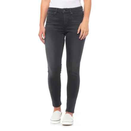 NYDJ Deepwell Ami Skinny Leggings (For Women) in Deepwell - Closeouts