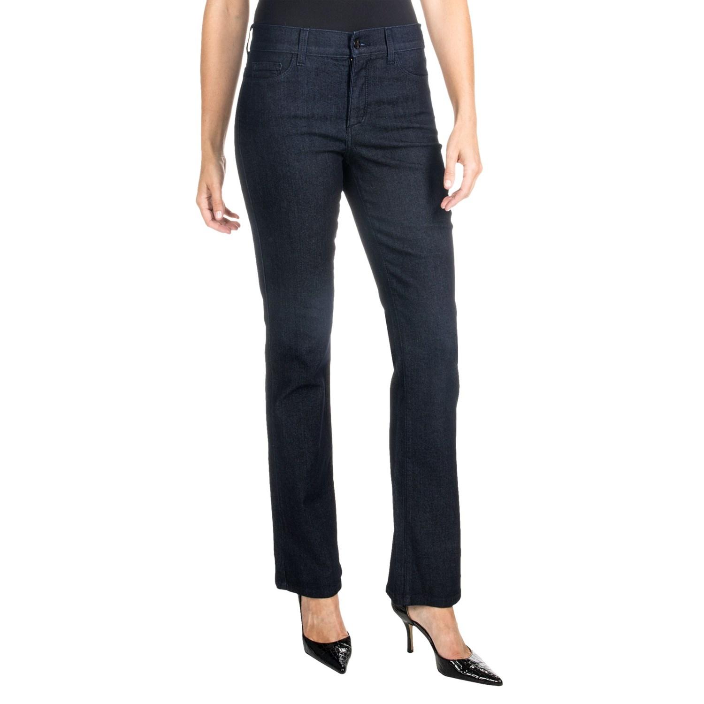 Beautiful Pendleton Modern Fit Ultra 9 Slim Pants  Stretch Wool For Women In