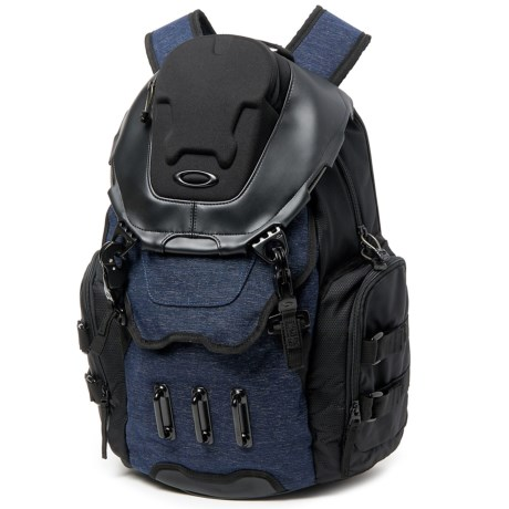Oakley Kitchen Sink Lx Backpack Review Wow Blog