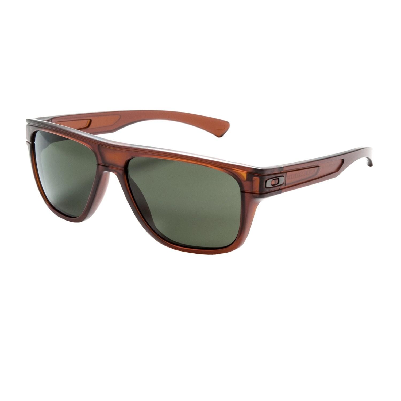 3718a8622f Oakley Sunglasses Store 2rqb « One More Soul