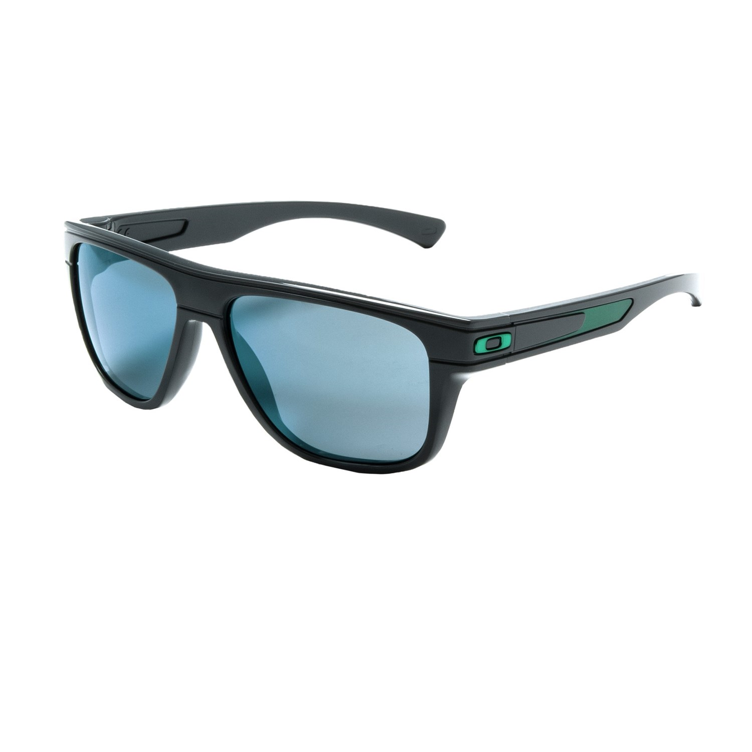 a2831e425d Oakley Prescription Online Store « One More Soul