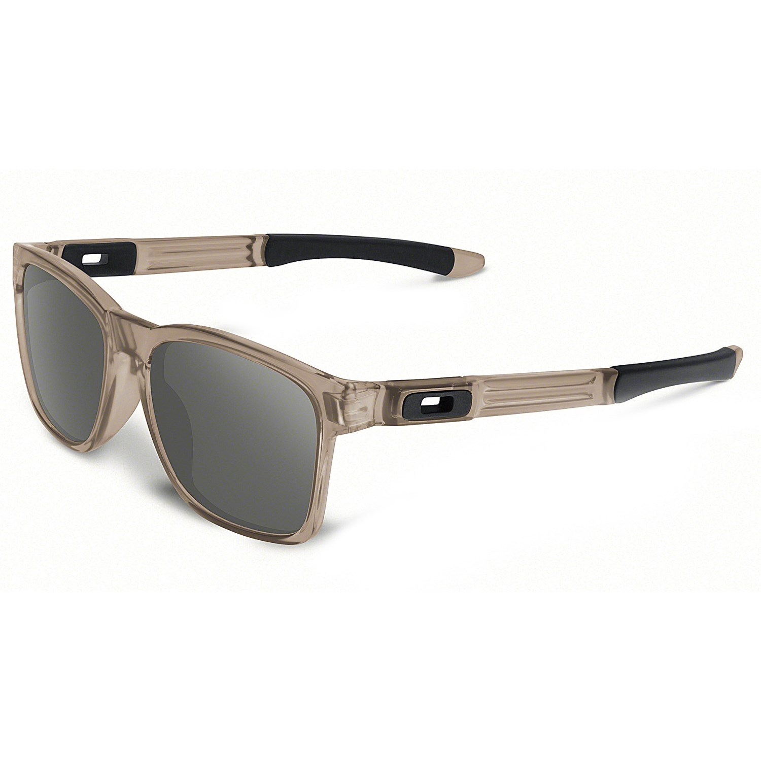 oakley catalyst sunglasses for men and women save 38