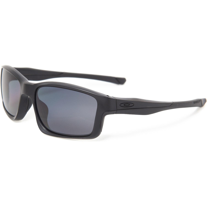 Chainlink Covert Oakley MenSave Sunglassesfor 58 4AjLSqc53R