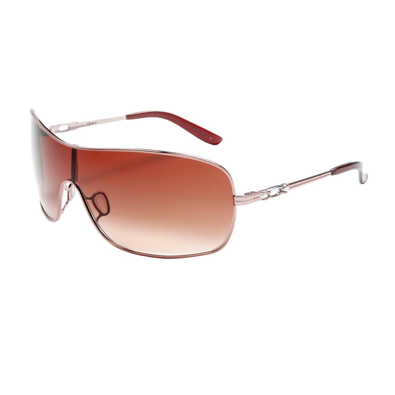 df5192a8746 Popular Womens Oakley Sunglasses