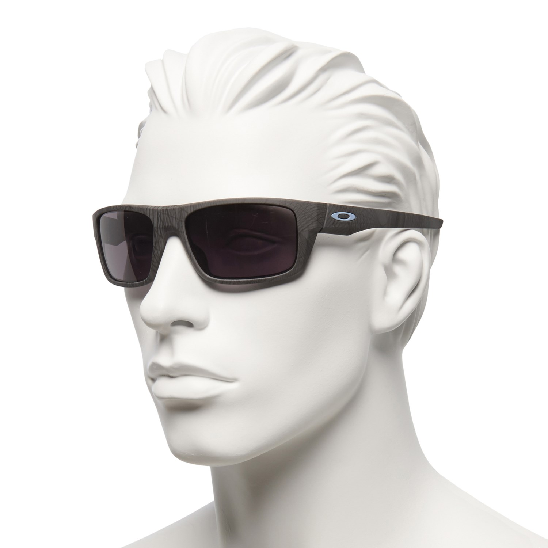 Oakley Drop Point >> Oakley Drop Point Sunglasses For Men Save 55