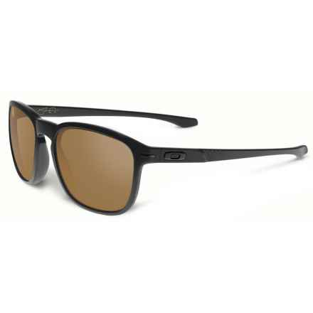 oakley sunglasses clearance closeout  Oakley Sunglasses: Average savings of 46% at Sierra Trading Post