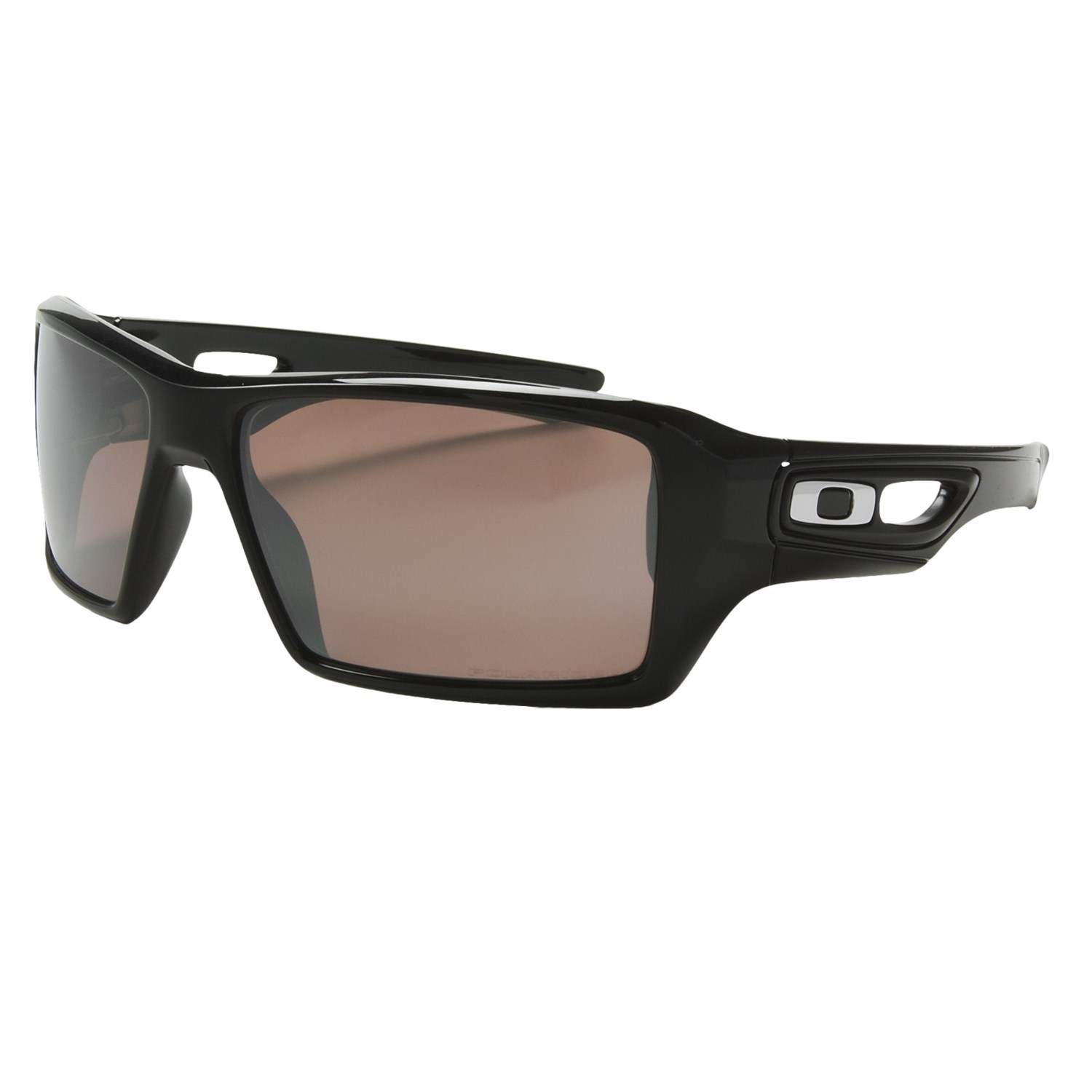 Images Oakley Goggles Polarized Lenses