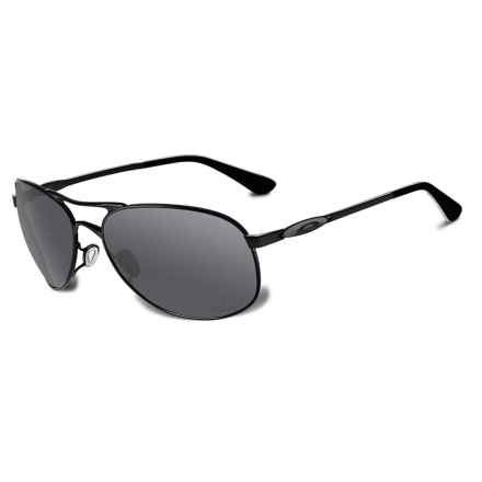 oakley sunglasses on clearance  Sunglasses on Clearance: Average savings of 71% at Sierra Trading Post
