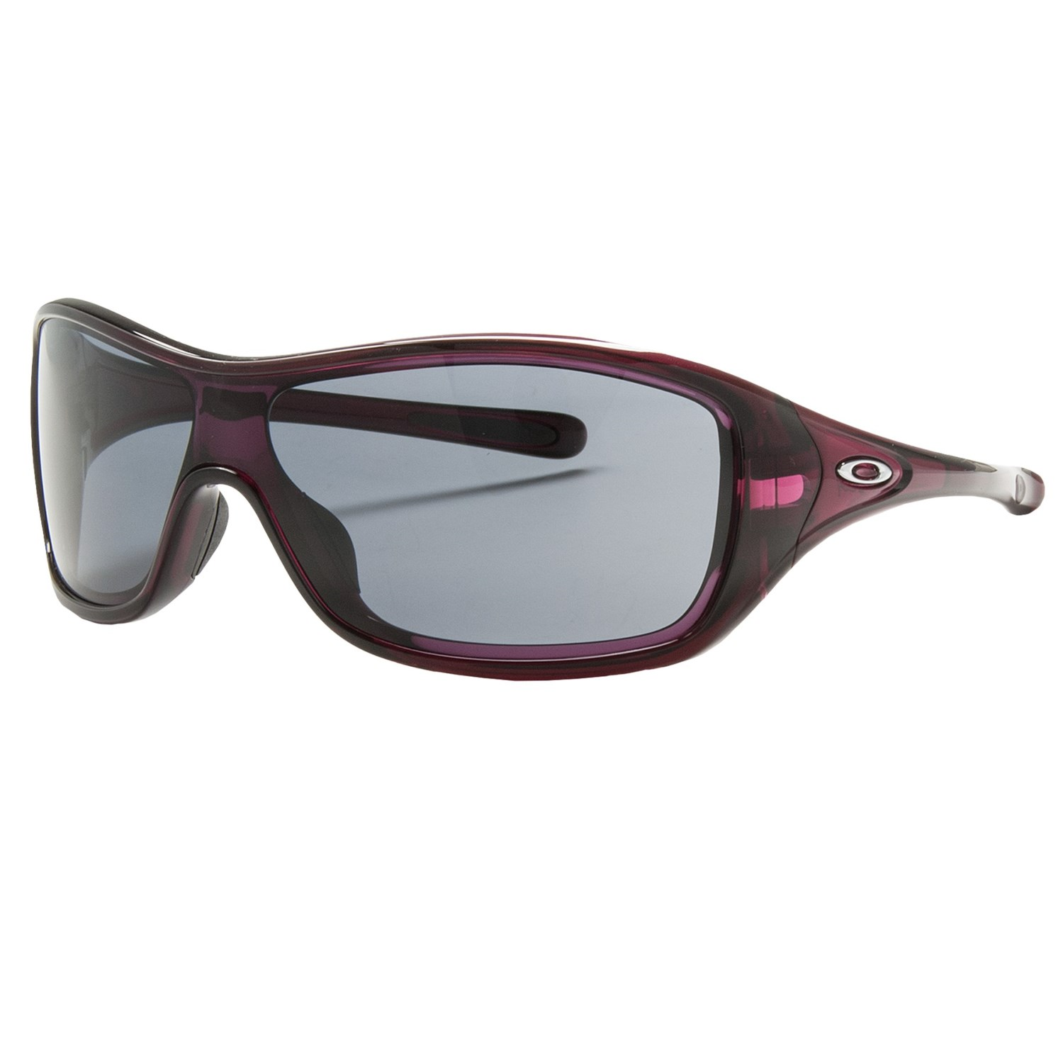33e94236e6 Oakley For Women « Heritage Malta