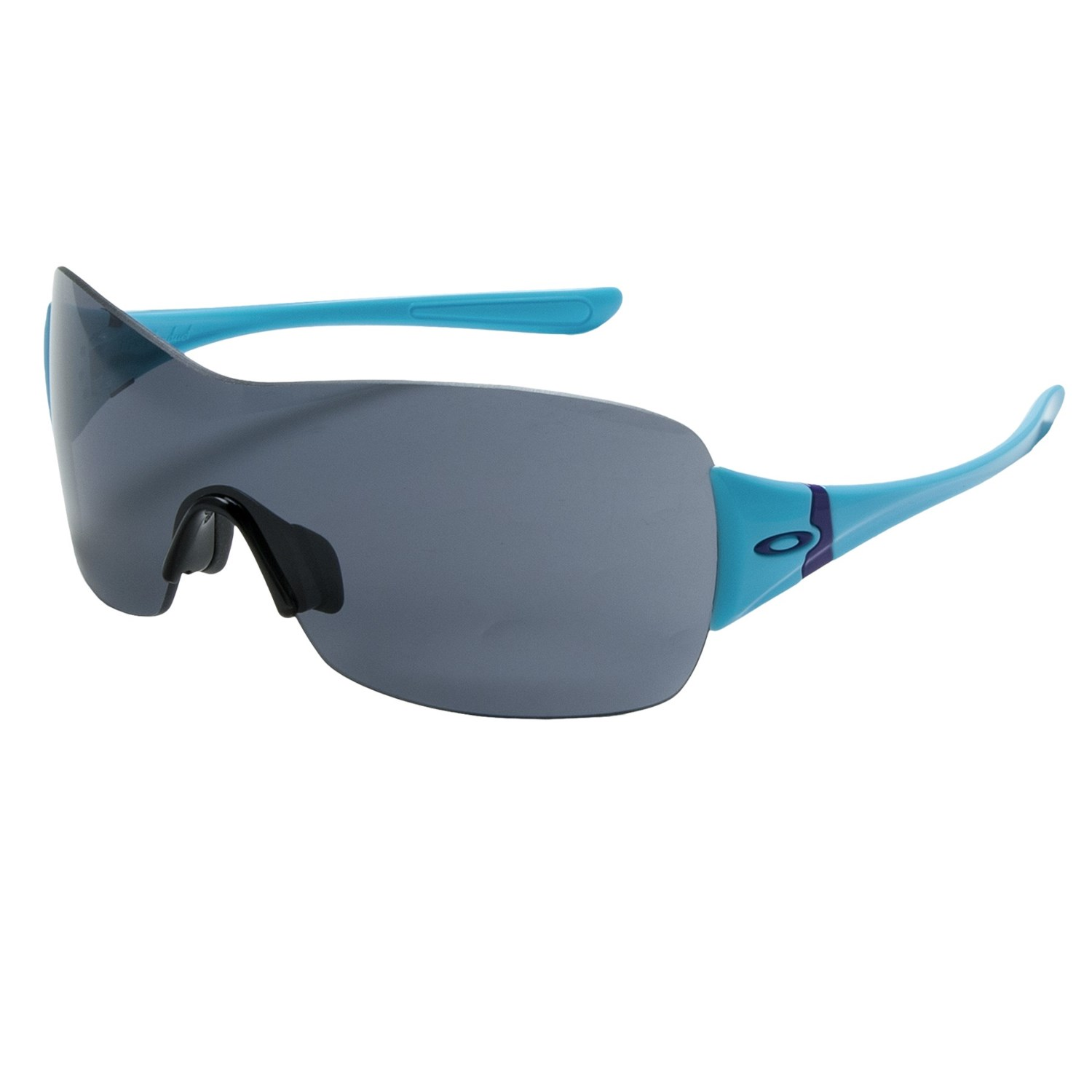 Rem4wdbdrmpmijm Cheap Oakley Sunglasses
