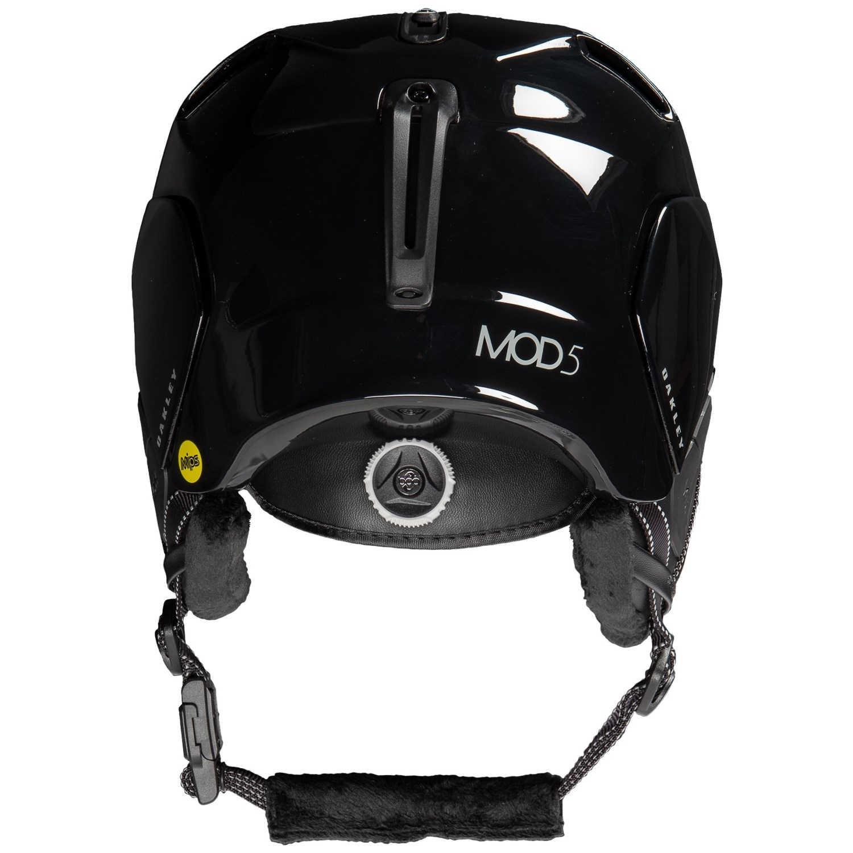 Oakley Mod5 Ski Helmet (For Men) - Save 50%