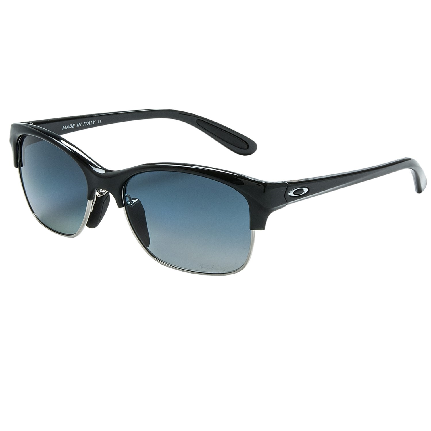 Oct 31, · Find the best Sunglass Hut coupons, promo codes and deals for December All coupons hand-verified and guaranteed to work. Exclusive offers and bonuses up to % back!