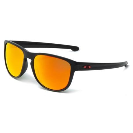fb81978ca ... ireland oakley sliver round moto gp sunglasses for men in matte black  prizm 8dc2e deabe