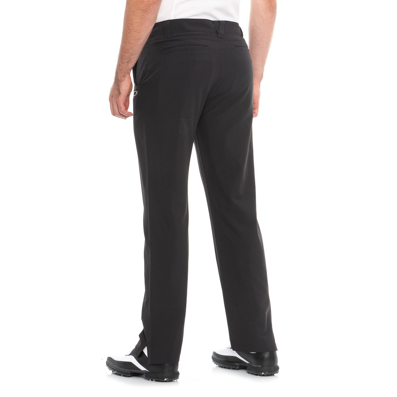 83dc2dca87e Oakley Take Golf Pants 2.5 (For Men) - Save 46%
