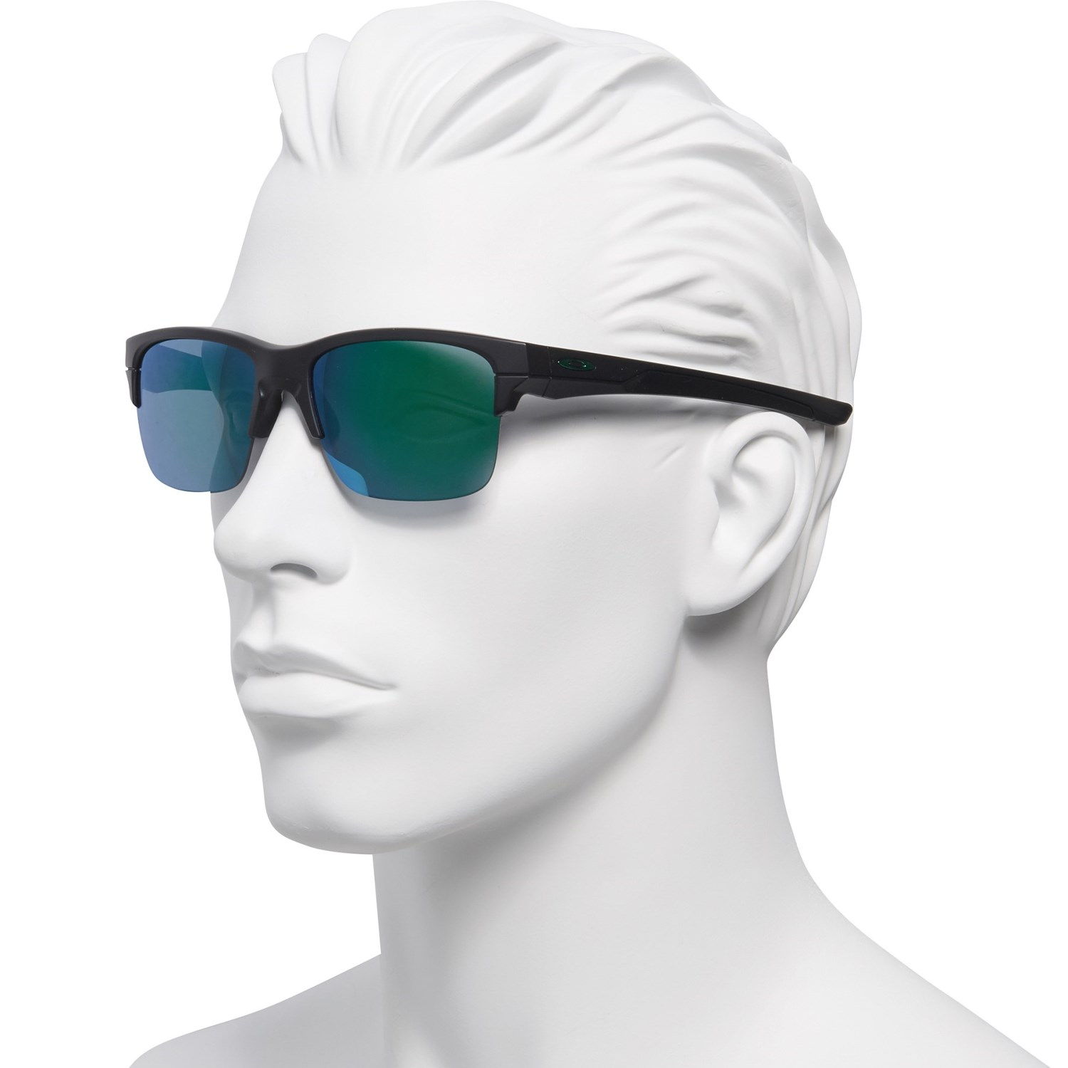 Oakley Thinlink Sunglasses (For Men) Save 41%