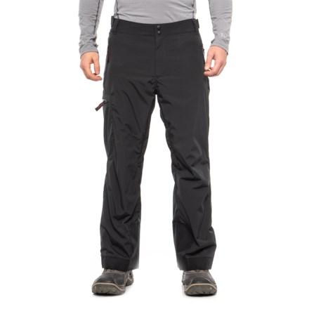 Obermeyer Alpinist Stretch Ski Pants - Waterproof 6343bc725fcb