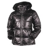 Obermeyer Cheri Jacket - Insulated (For Women)