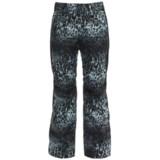 Obermeyer Essex Thinsulate® Ski Pants - Waterproof (For Women)