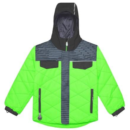 f5fecdbf9edd Ski   Snowboard Clothing  Average savings of 55% at Sierra