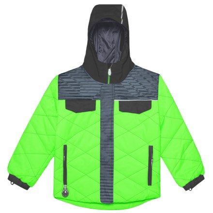 b891d9d9d63a Kids  Ski   Snowboard Clothing  Average savings of 50% at Sierra
