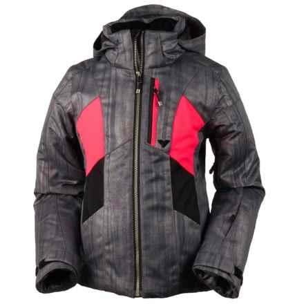 Big Winter Jacket TmXXCq