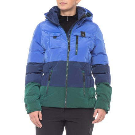 aa0469adb Women's Jackets & Coats: Average savings of 54% at Sierra