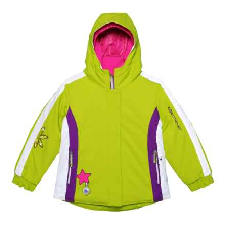 d4e023f47d60 Youth Ski Jacket average savings of 61% at Sierra - pg 2