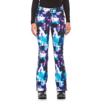 6072d36817 Volcom Mens Snowboard Pants - Collections Pants Photo ...