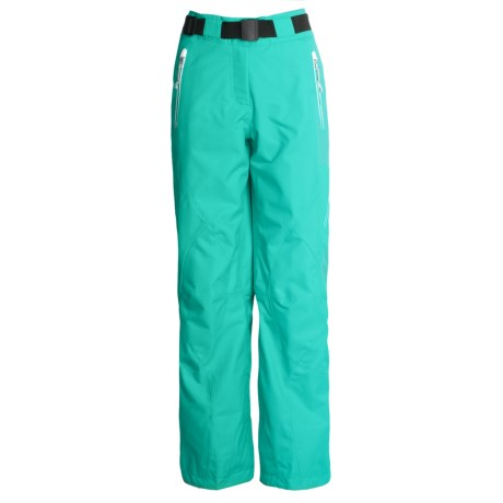 Obermeyer Royale Ski Pants (For Women)