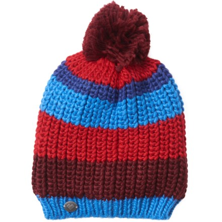d308f9c93 Women's Hats: Average savings of 51% at Sierra