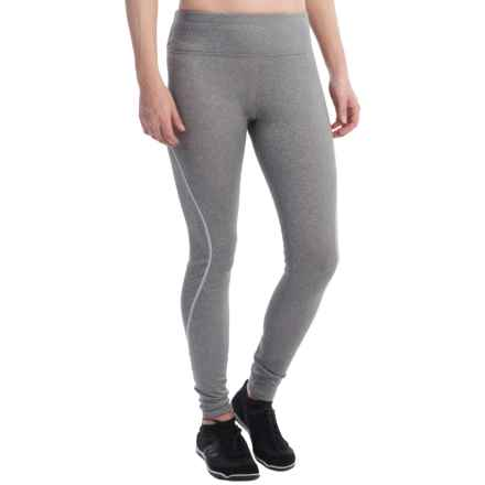 Obermeyer Sublime 150 Tights (For Women) in Frost - Closeouts
