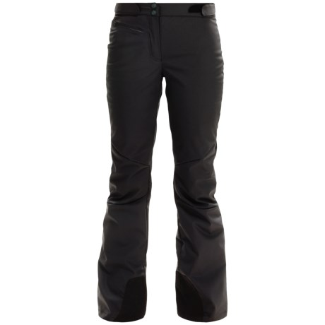 Obermeyer Temptress Ski Pants - Waterproof, Insulated (For Women)