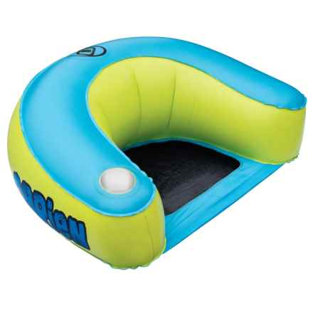 O'Brien EZ Chair Inflatable Lounger in See Photo - Closeouts